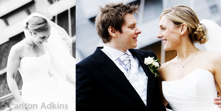 #wedding #photography at the #lowry hotel #manchester http://www.carltonadkins.co.uk/carlton-adkins-wedding-photography-blog/wedding-photography-manchester-lowry-hotel/