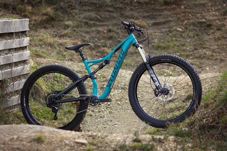 NEW IN: 650B FATTIES HAVE ARRIVED! Exciting new 650b Fat Bikes have arrived at Outside Sports ready for demo. Here's a run down on what's available from Paul, our Bike mechanic at the Ride Demo Centre, Queenstown: https://www.outsidesports.co.nz/blog/post/121/new-in-650b-fatties-have-arrived!.html