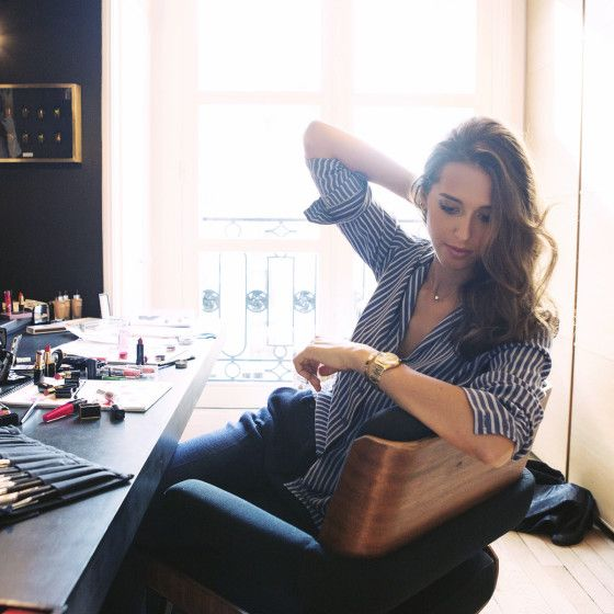 French Beauty Fashion Youtubers: 571 Best Images About Personal Branding Shoots On