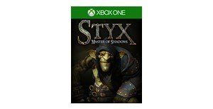 Who likes FREE Xbox One games?? If you do, & you have an Xbox One account, you can download Styx Master of Shadows at no cost! This game typically sells for $30