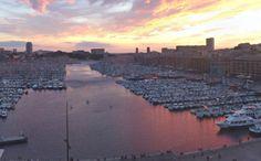 Les autres marchés | Ville de Marseille