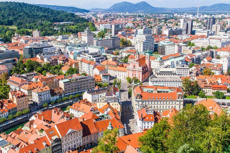 k is for kani ljubljana slovenia tourism travel diary guide tips things to do blog 2 13
