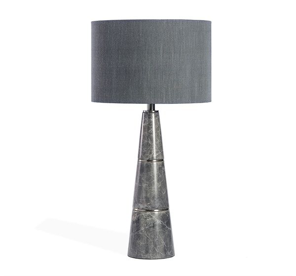 165 best Table Lamps images on Pinterest | Table lamps, 2nd floor ...