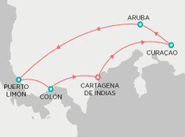 Destinar Colombia - Agencia de Viajes , Nacional, Internacional