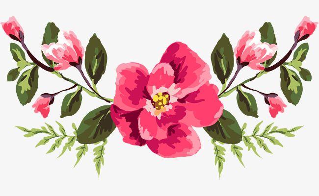 Poco De Frescas Flores Rojas Poco De Flores Frescas Hermosas Flores Acuarela Png Y Psd Para Descargar Gratis Pngtree Flores Vectorizadas Flores Acuarela Tutoriales De Pintura En Acuarela