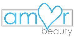 Amor Beauty - Massage, Swedish, Thai Compress, Worcester Park, Surrey