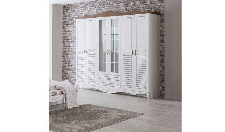 32 best 2017 mobilya modelleri 2017 furniture model 39 s for Mobilya wedding