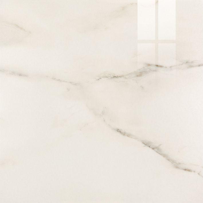 Gresie aspect marmura lucioasa rectificata Carrara Polished 60×60  Model gresie aspect marmura lucioasa rectificata. Colectia Carrara Opoczno cuprinde cateva modele de gresie si faianta mata si lucioasa cu aspect de marmura de Carrara, mozaic si placi decorative cu aspect de marmura, in nuante de alb gri. Placile gresie si faianta din gama Carrara ating un nivel uimitor de eleganta si stralucire, cu suprafete luminoase, ce reflecta si multiplica lumina. #gresie #gresietipmarmura…