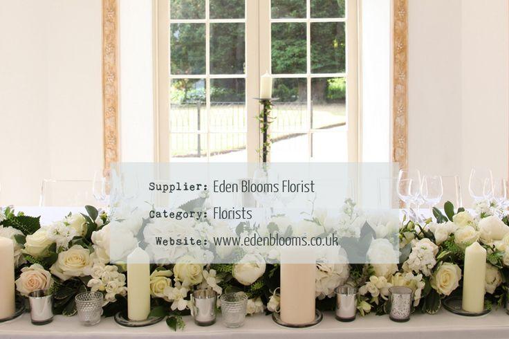 RMW Rates – Eden Blooms Florist | http://www.rockmywedding.co.uk/rmw-rates-eden-blooms-florist/
