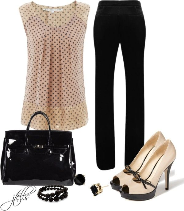 """""""47"""" by jtells on Polyvore"""