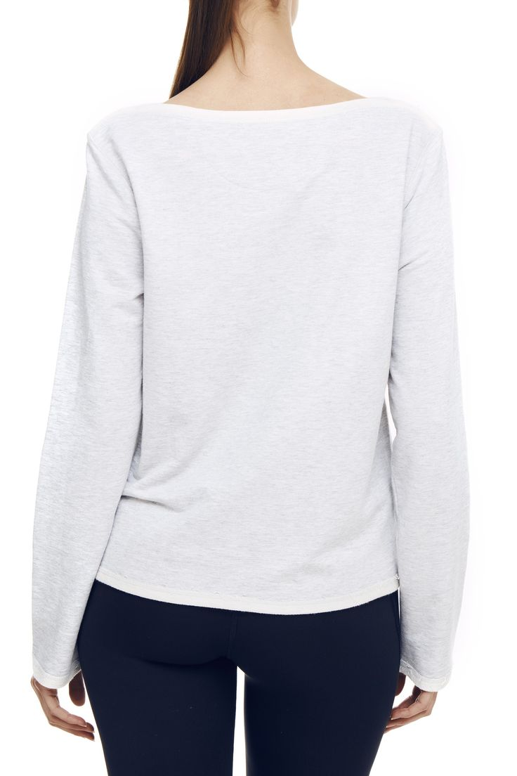 Champion - French Terry Novelty Cover Up