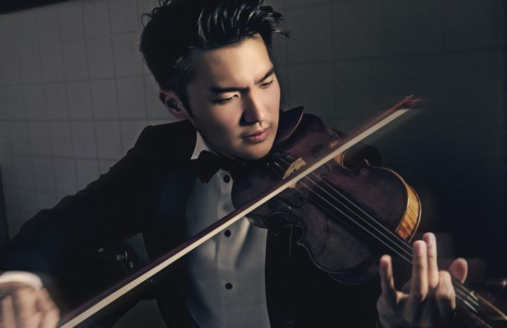 "Robert Schumann: Symphony No.1 in B flat major ""Spring"" 