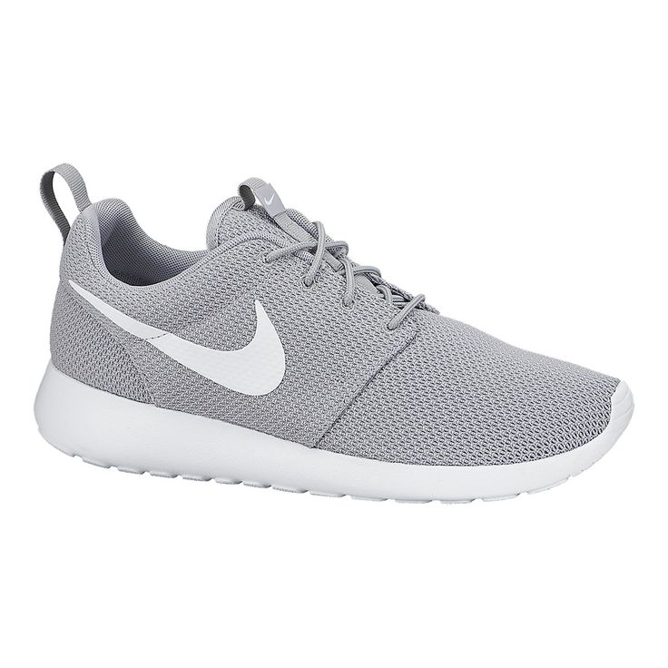 Nike Roshe One Flyknit Casual Shoes