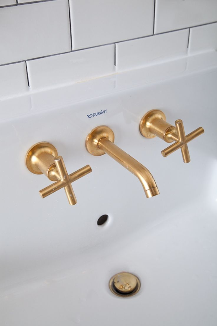 best bathroom trends images on pinterest bathroom bathroom