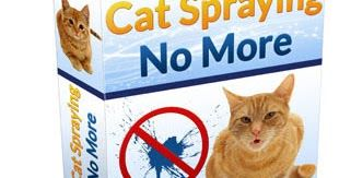 http://ift.tt/2mBMToQ ==>cat spraying no more / Train your cat to pee where hes supposed tocat spraying no more : http://ift.tt/2mBLOxq  About Cat Spraying No More Cat Spraying No More is a program for frustrated cat owners who are tired of their pet peeing and spraying in the house. With this program you can learn how to get your cat to stop peeing and spraying outside of their designated area. Unlike other programs though this one does not harm or disorient your kitty in any manner…
