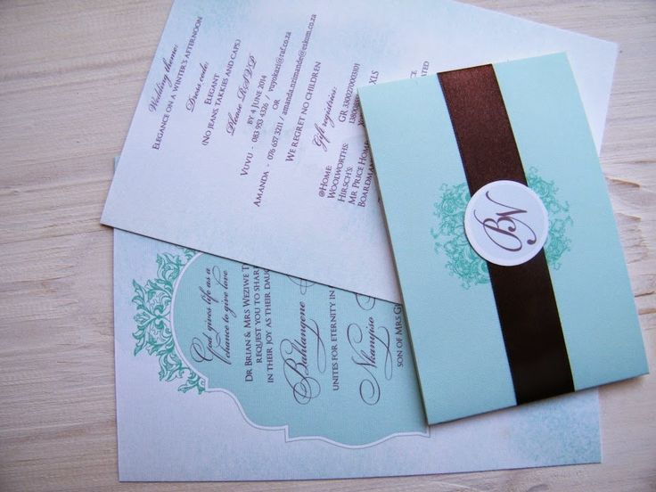 http://2.bp.blogspot.com/-bZXhQCdUeqQ/VHoWXhn9odI/AAAAAAAAAxw/jCap3wSEWP4/s1600/a-dark-brown-turquoise-invitation-trendy-settings.jpg