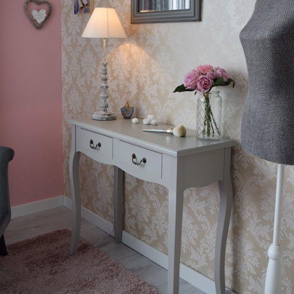 les 12 meilleures images du tableau d co shabby chic sur pinterest d co shabby chic. Black Bedroom Furniture Sets. Home Design Ideas