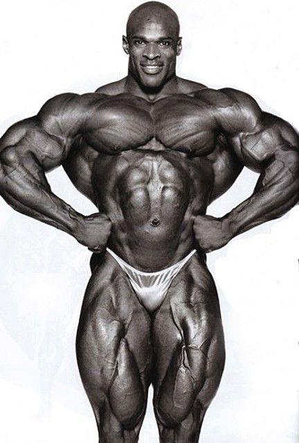 fitnes http://allabout-bodybuilding.blogspot.com/ | Body