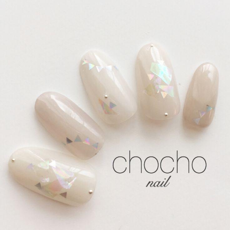 soft nail