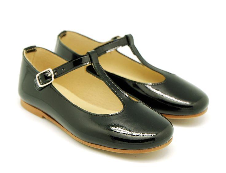 HALLOWEEN IS COMING - Blog OkaaSpain - Zapatos bebé, zapatos niño, zapatos niña. Zapatería Infantil OkaaSpain fabricados en España