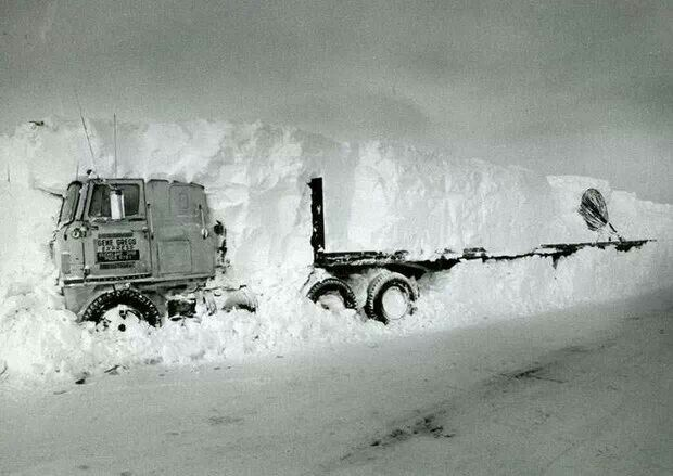 17 Best Images About Blizzard Of 78 Oh On Pinterest Snowfall Totals First Aid And Amazing