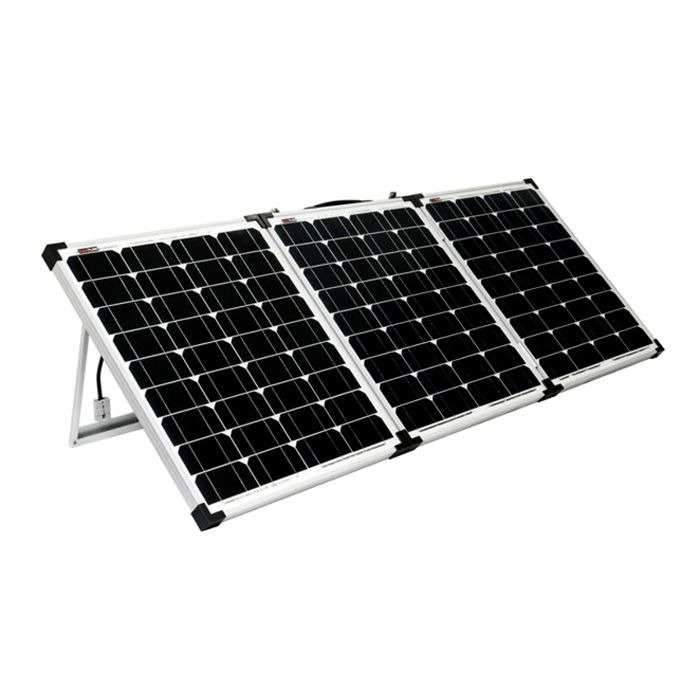 Kickass Portable Solar Panels Have Been Developed After Much Research With A 5 Year Warranty And Endless Features The Portable Solar Panels Solar Panels Solar