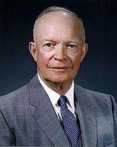 United States Military Academy - Wikipedia, the free encyclopedia