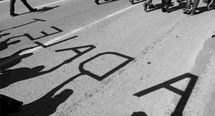 HDP heyeti yarın'Adalet Yürüyüşü'nü ziyaret edecek, mitinge katılım tartışması sürüyor