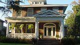 Port City Guest House - Wilmington Hotels