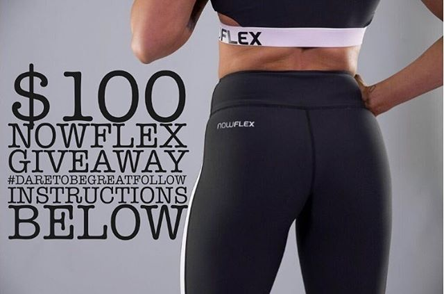 Looking for the right #gym #clothing? #Now #Flex makes high-quality clothes for #fitness freaks (both #men and #women) for effective workouts.