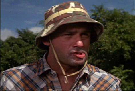 39 best images about caddyshack on pinterest chevy chase