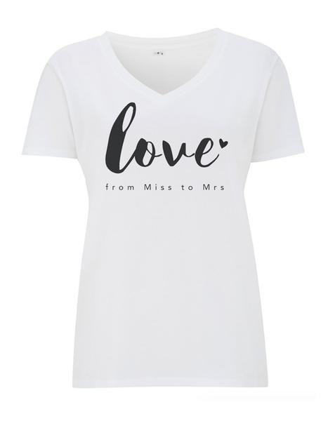 die besten 25 junggesellenabschied t shirt ideen auf pinterest bachelorette t shirts. Black Bedroom Furniture Sets. Home Design Ideas