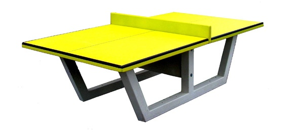 13 Best Table Tennis Tables Images On Pinterest Outdoor