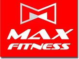 Gym and fitness Center in Mohali,Weight loss centers in Mohali,Aerobics Classes in Mohali,Best Gyms in Mohali and Yoga classes in Mohali.