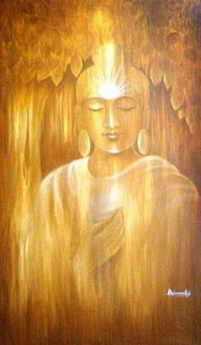 leander buddhist personals Find aetna therapists, psychologists and aetna counseling in texas, get help for aetna in texas.