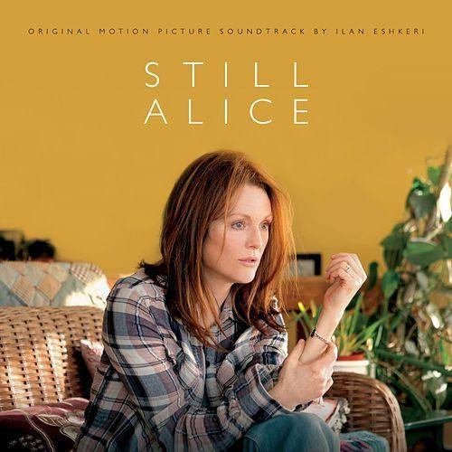 BSO: Still Alice