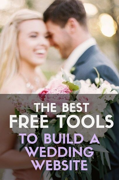 385 best Wedding Planning Tips images – Best Free Wedding Planning Sites