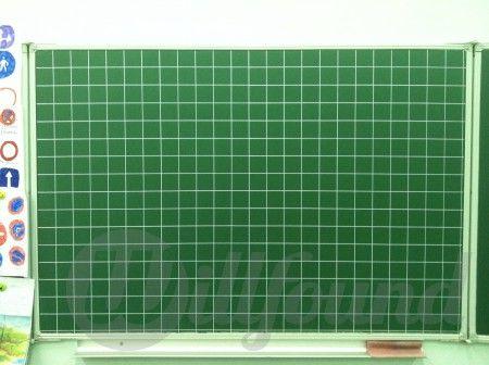 Как вырезать линии в школьной магнитной доске, не испортив доску. Простой способ разлиновки досок прямо в классе. Тел. 068 686 75 76.