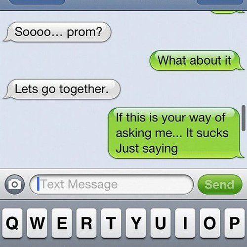 128 best cute images on pinterest dance proposal prom ideas and how to ask a girl to prom photo 127 ccuart Gallery