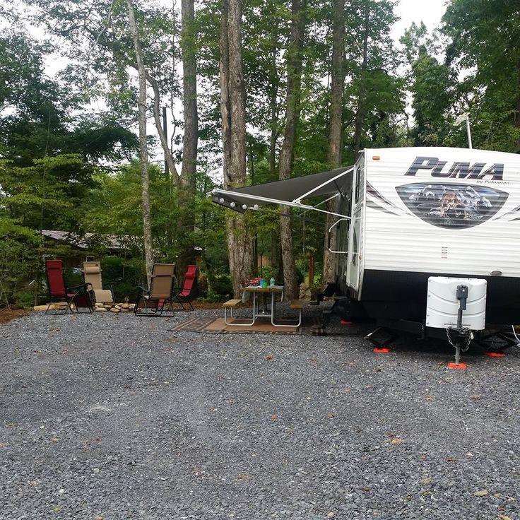 Pin By Smoky Mountain Premier Rv Resort On Smoky Mountain