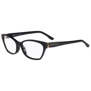 Boss by Hugo Boss BOSS 0847 807 Eyeglasses
