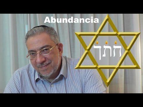 Kabbalah Mashiah: Secretos de Torah revelados, cursos de Kabbalah y Zohar gratis online por Albert Gozlan abundancia 56.00