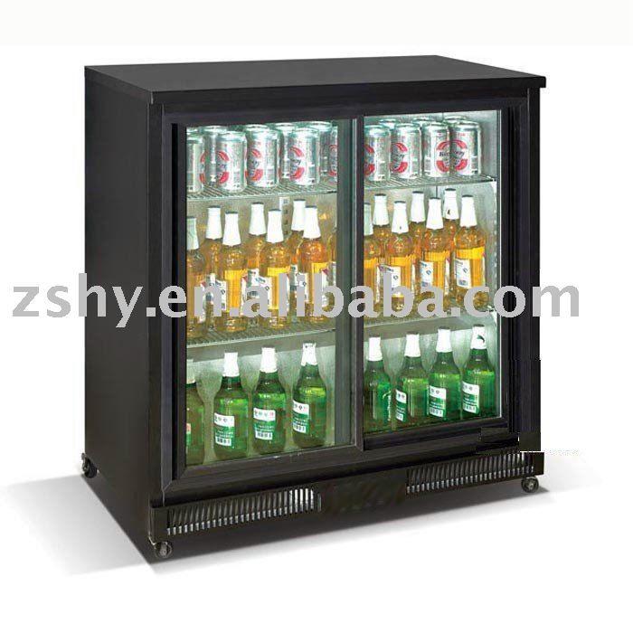 Best ideas about bar refrigerator on pinterest dry