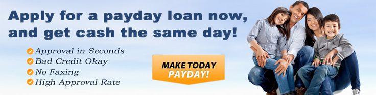 Hard Money Commercial Loan