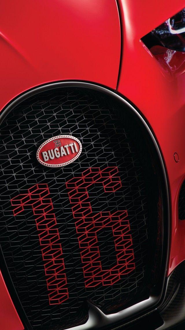 Bugatti Chiron Sport Hypercar 4k Bugatti Chiron Sport Wallpaper 4k Is Hd Wallpapers Backgrounds For D Bugatti Chiron Bugatti Chiron Sport Sport Wallpaper