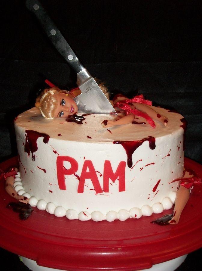 Raleys Free Cake Mix On Birthdah