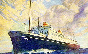 MS Batory Postcard.jpg