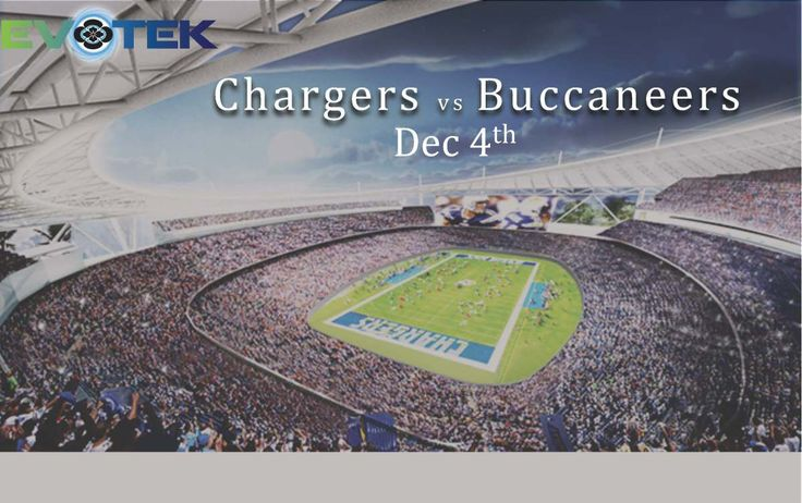 Watch Buccaneers vs Chargers NFL football games Live Stream online TV Network on Sunday Night Football live direct TV Broadcast: LIVE  ONLINE TV STREAMING. Watch NFL football game live streaming on…