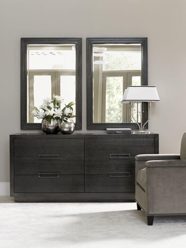 lexington furniture white bedroom set pair landscape mirrors sets ky