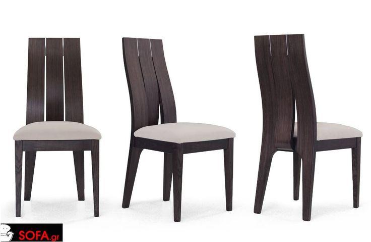 Καρέκλα Κ15 http://www.sofa.gr/epiplo/karekla-trapezarias-no-15